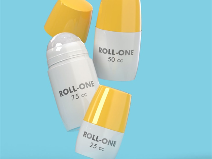 Discover Roll-One versatility