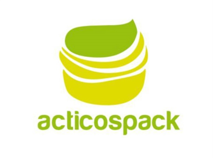Induplast is a member of the Acticospack project