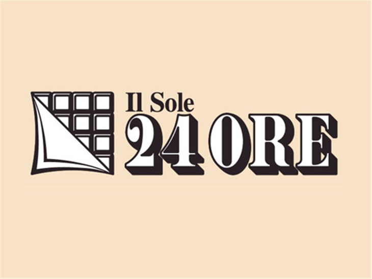 Il sole 24 ore - supplemento rivista Platinum luglio 2010 - Golden collection